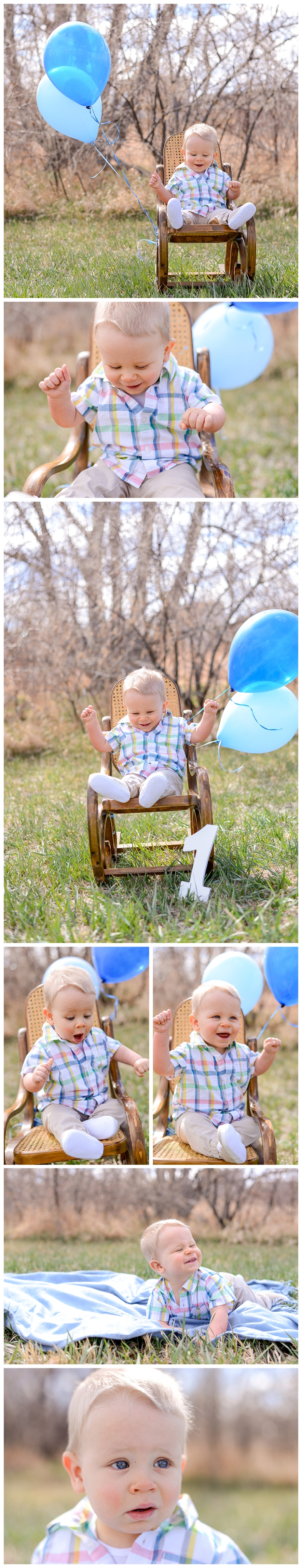 Happy-First-Birthday-Sawyer-1