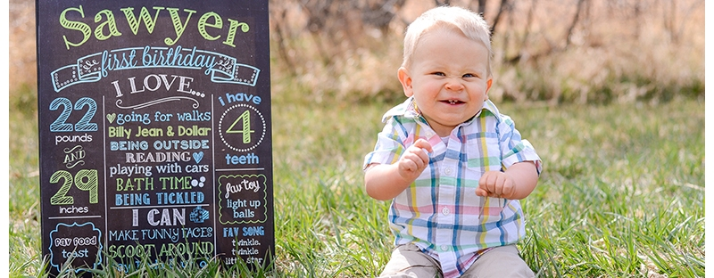 Happy-First-Birthday-Sawyer-4